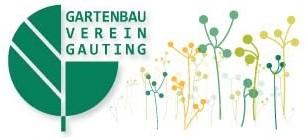 Gartenbauverein Gauting e.V. Logo